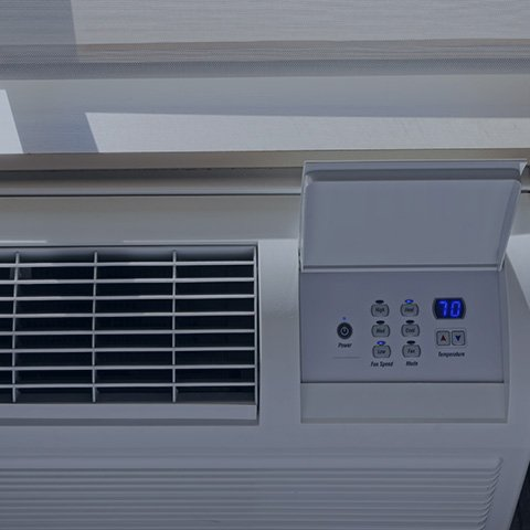 Montreal Air Conditioning Services