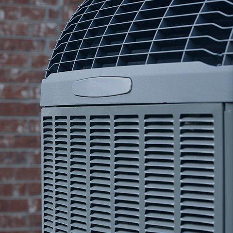 Schaumburg Heat Pump Services